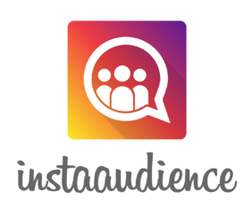 Instaaudience